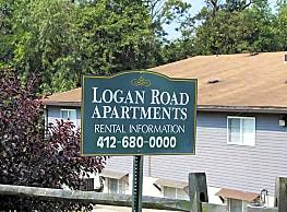 Logan Road Apartments - North Versailles