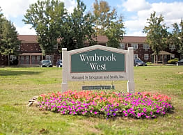 Wynbrook West Apartments - East Windsor