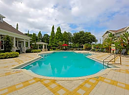 Rivertree Apartments - Riverview