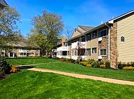 Fairfield At New England Village - Hauppauge
