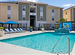 The Venetian Student Living - Tallahassee