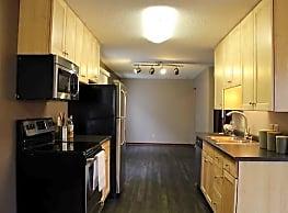 Otis Apartments - Minneapolis