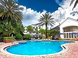 Avana Westchase - Tampa