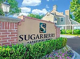 Sugarberry - Tulsa