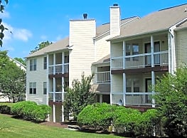 Riverview Apartments - Laurel