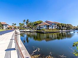 Bell Boca Town Center - Boca Raton