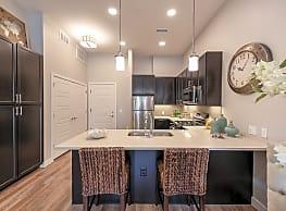 Vita Littleton 55+ Senior Apartments - Littleton