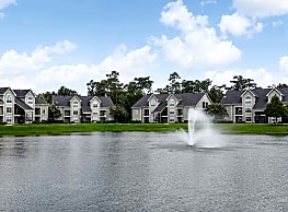 Pelican Pointe - Slidell
