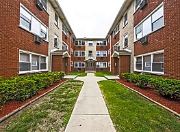 14123 South Tracy - Riverdale