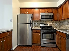 Twelve Trees Apartments And Townhomes - Harrisburg