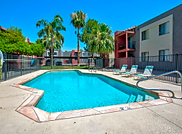 Villas at Papago Apartments - Phoenix