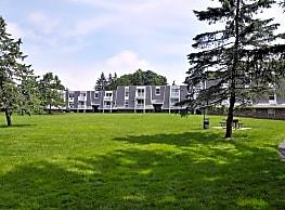 Glenbrook at Rocky Hill - Rocky Hill