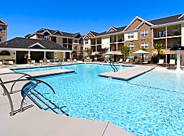 Arbors At Fort Mill Apartments - Fort Mill
