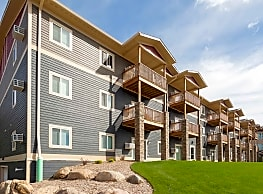 Kascade Place Apartments - Rochester