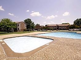Park Lane Arlington Apartments Arlington Tx 76010