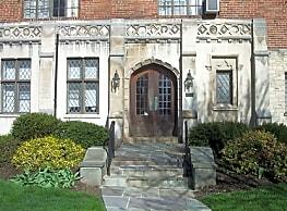 The Kendall - Cincinnati
