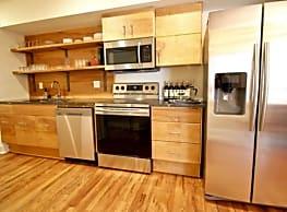 Midtown Apartments - Kansas City