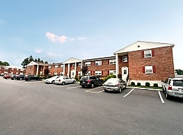 River Run Apartments - Bethlehem