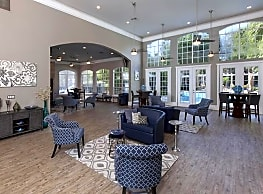 The Summit at Metrowest Apartments - Orlando