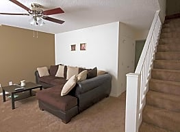 Southwinds Apartments - Springfield