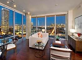 77007 Luxury Properties - Houston