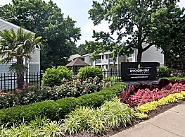 Linkhorn Bay Apartments - Virginia Beach