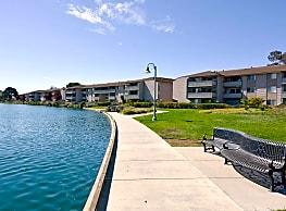 Harbor Cove - Foster City