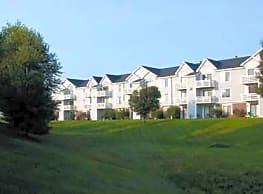 North Pointe - Elkhart