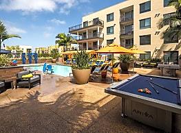 Ariva - San Diego