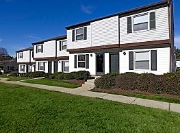 Fairview Village - Lexington