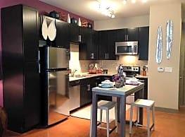 75001 Properties - Addison