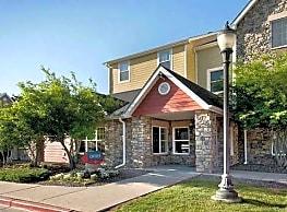 TownePlace Suites Denver West-Furnished Studio - Lakewood