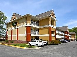 Furnished Studio - Newport News - Oyster Point - Newport News