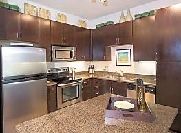 77008 Properties - Houston