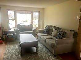 6 Nason Terrace - Woburn