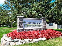 Briarwood Apartments - Waterford