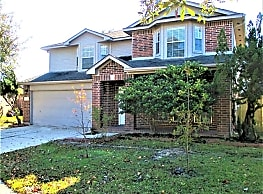This 4 bedroom, 2.5 bath has 2,246 square feet of - Cypress