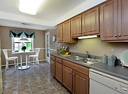 Cromwell Valley Apartments - Towson