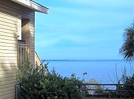 Bayfront Apartments Pensacola Fl 32503