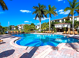 Ibis Reserve - Royal Palm Beach