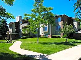 Miramont - Fort Collins
