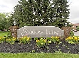 Shadow Lakes and Brandy Oaks - Columbus