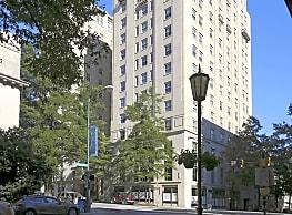 Residences at the John Marshall - Richmond