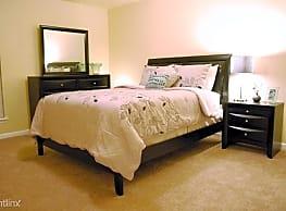 Forest Oaks Apartments - Oklahoma City