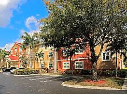 Furnished Studio - West Palm Beach Northpoint Corporate Park - Mangonia Park