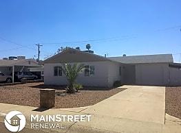 4023 W Townley Ave - Phoenix