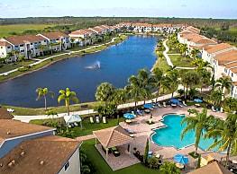 Lexington Palms at the Forum - Fort Myers