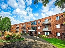 Westpointe Apartments - Pittsburgh