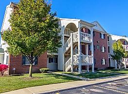 Apartments In Toledo Ohio That Allow Dogs
