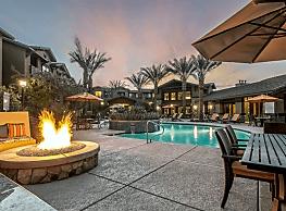 One North Scottsdale - Scottsdale